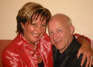 Jack met Dra van Heumen